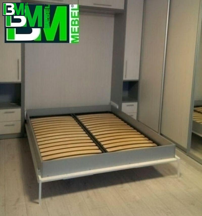 шкафы-купе для спальни мебель для спальни 5500