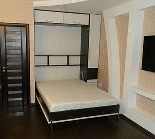 Решения для столов и кроватей от ВМ