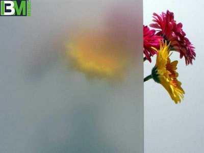 Лакомат(полупрозрачное матовое стекло)